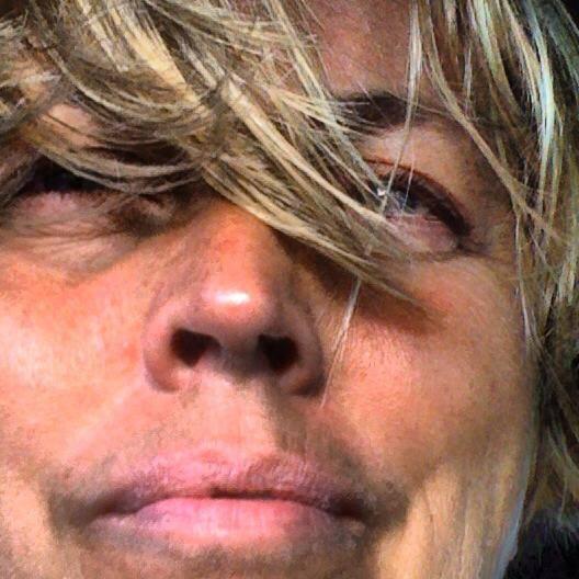 Avatar of user Deb Rousseau