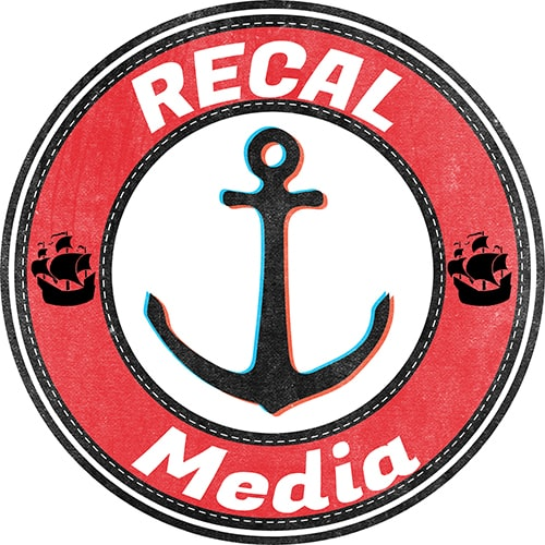 Avatar of user Recal Media