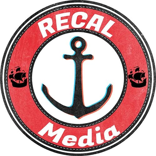 Go to Recal Media's profile