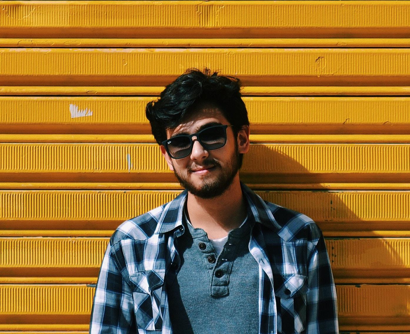 Go to Bruno Gomiero's profile
