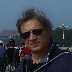 Go to Gabriel LE NAOUR's profile