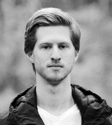 Avatar of user Denis Kaibagarov