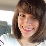 Avatar of user Megan Thomas