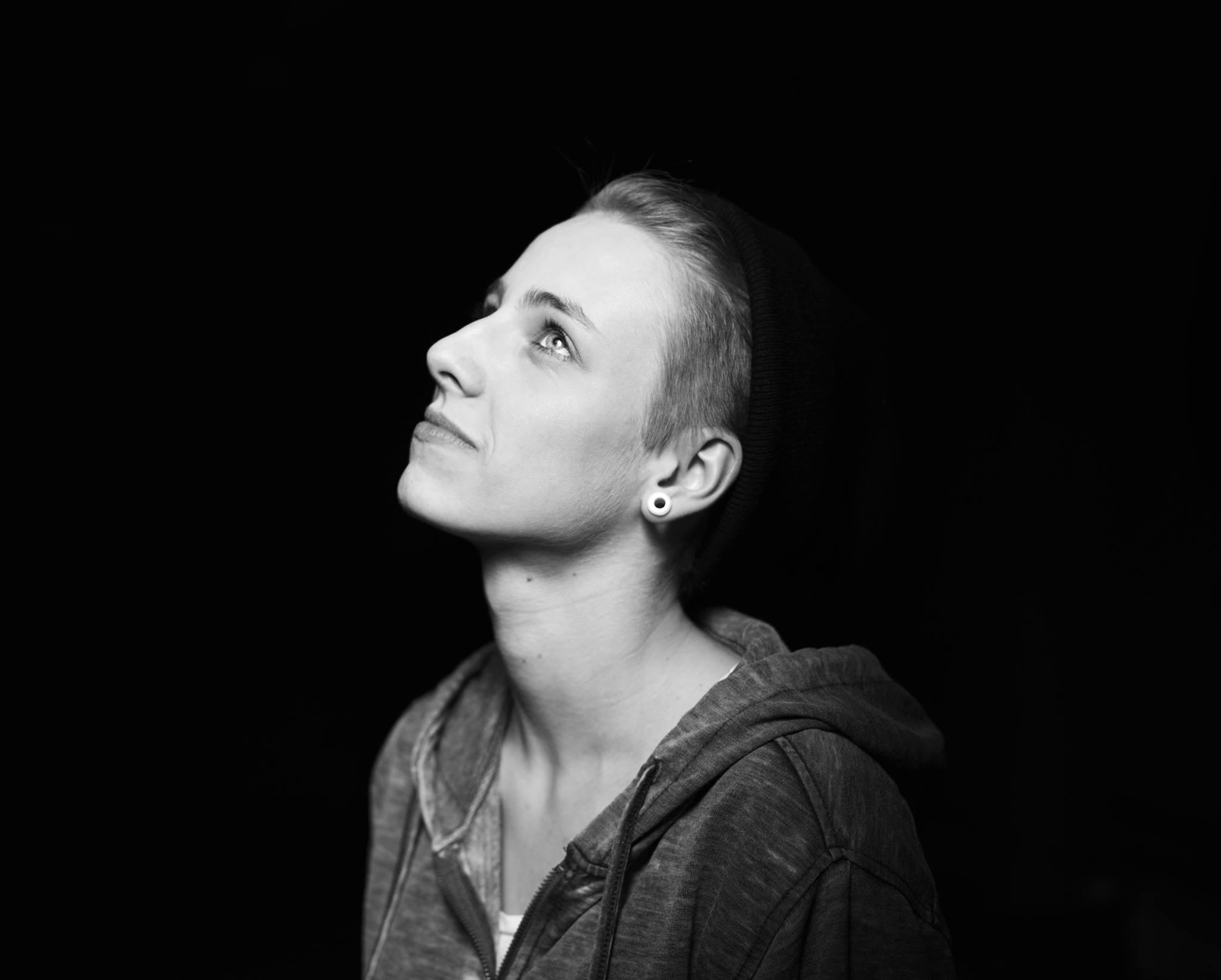 Go to Paulina Jadeszko's profile