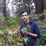Avatar of user Ryan Al Bishri