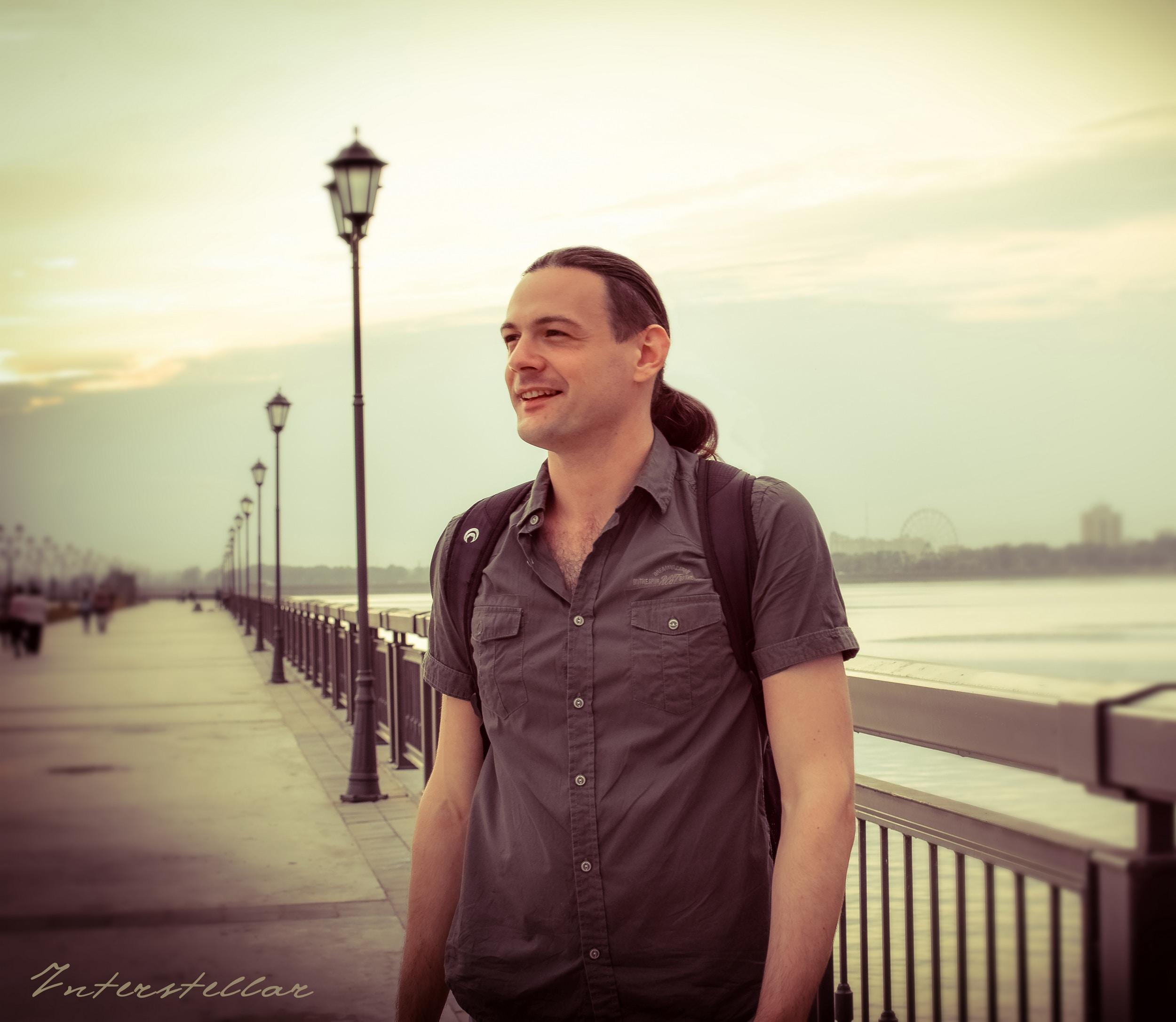 Go to Oleg Kuzmin's profile