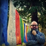 Avatar of user Dave Michuda