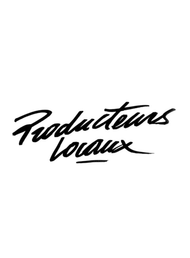 Go to Agence Producteurs Locaux Damien Kühn's profile