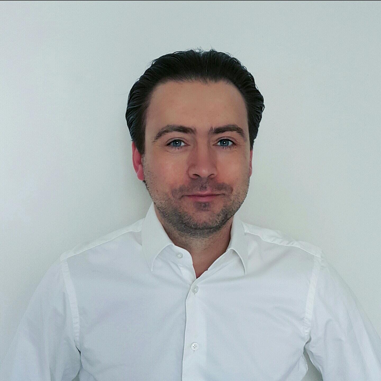 Go to Jakub Mazurkiewicz's profile