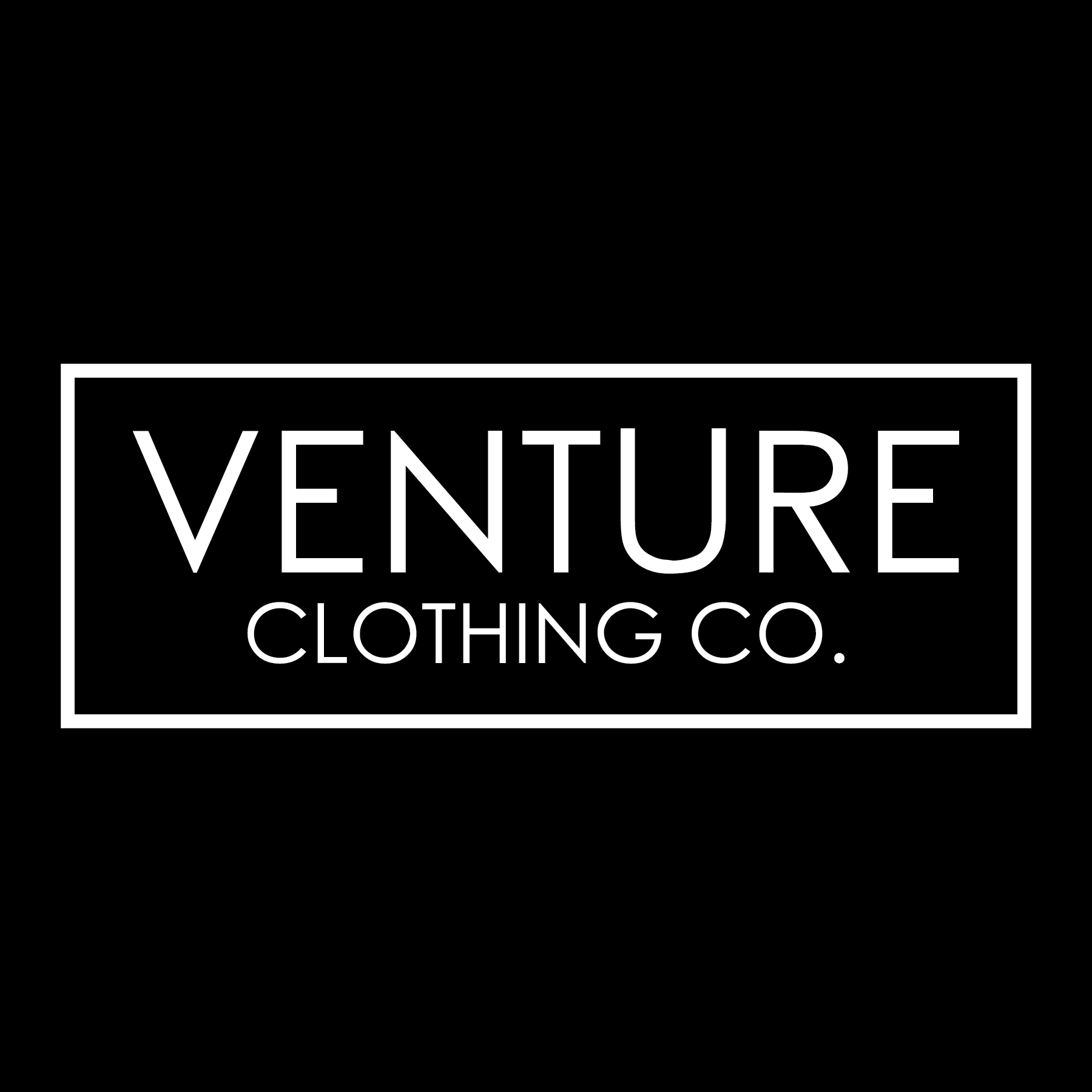 Avatar of user Venture Clothing Co.