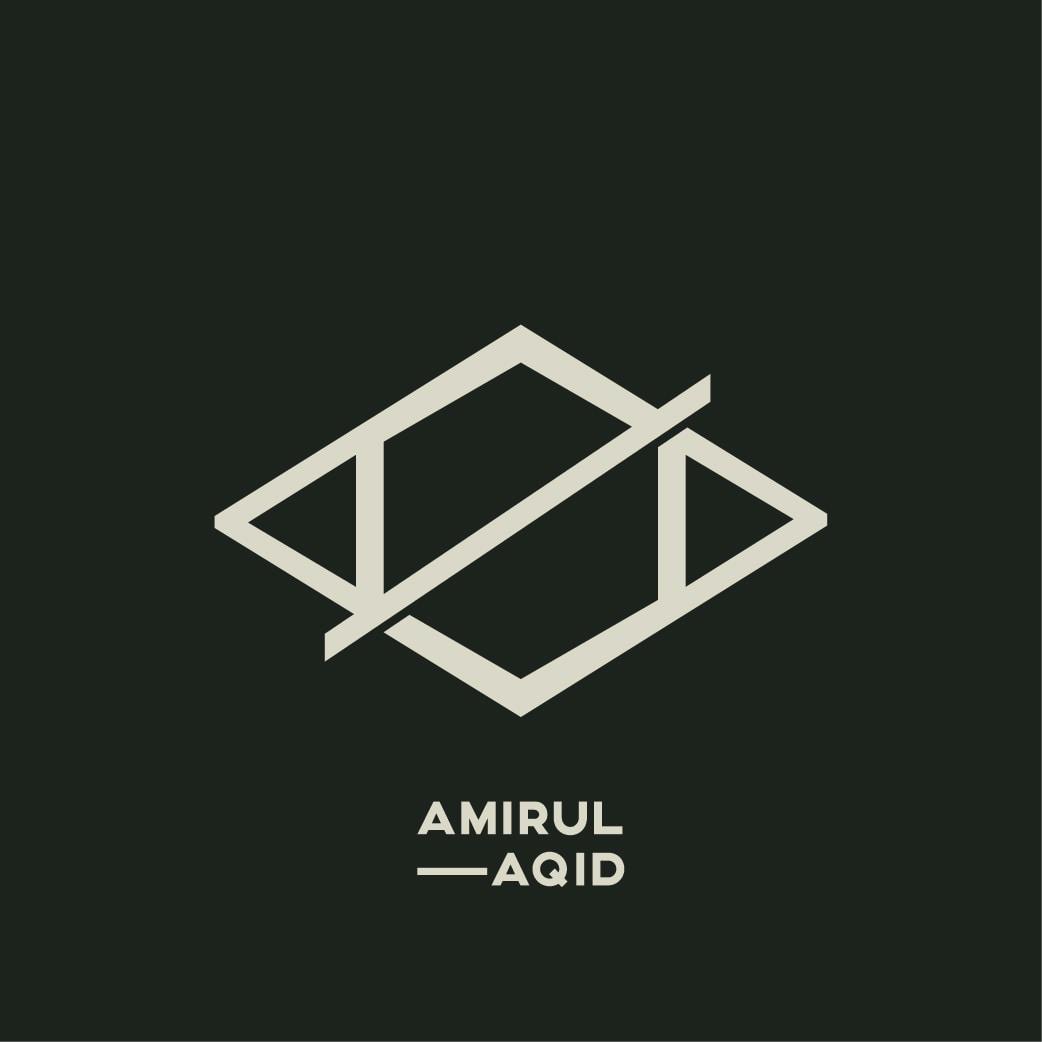 Avatar of user Amirul Aqid