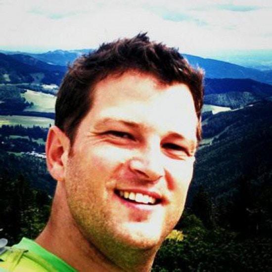 Go to Florian Klien's profile
