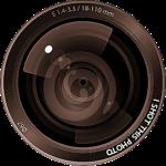 Avatar of user Alden Skeie