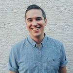 Avatar of user Kyle Cesmat