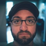 Avatar of user Greg Willson