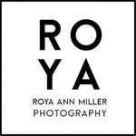 Avatar of user roya ann miller