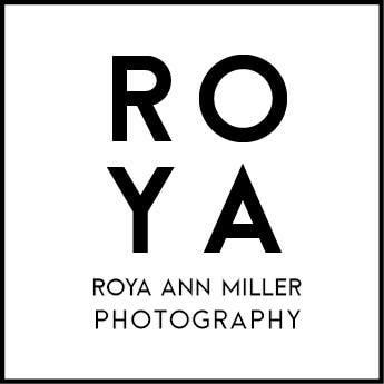 Avatar of user roya ann miller