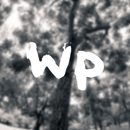 Go to Wesley Pribadi's profile