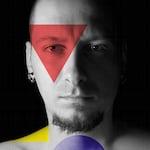 Avatar of user Ervins Ellins