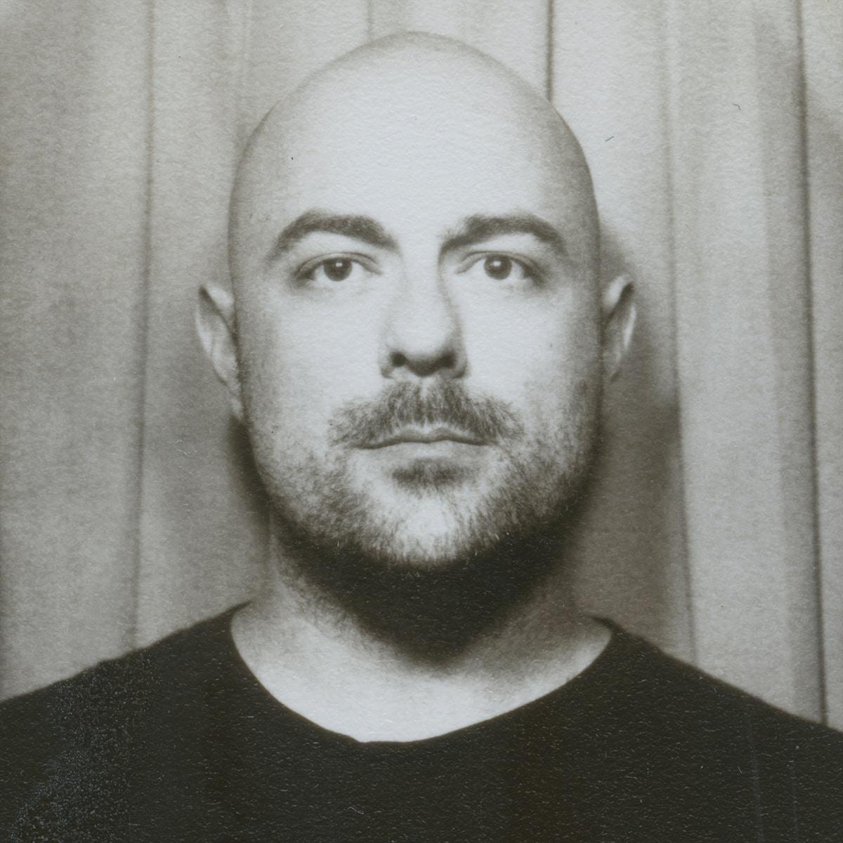 Avatar of user Bill Anastas