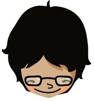 Avatar of user Alberto Tolentino