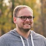 Avatar of user Ruben Engel