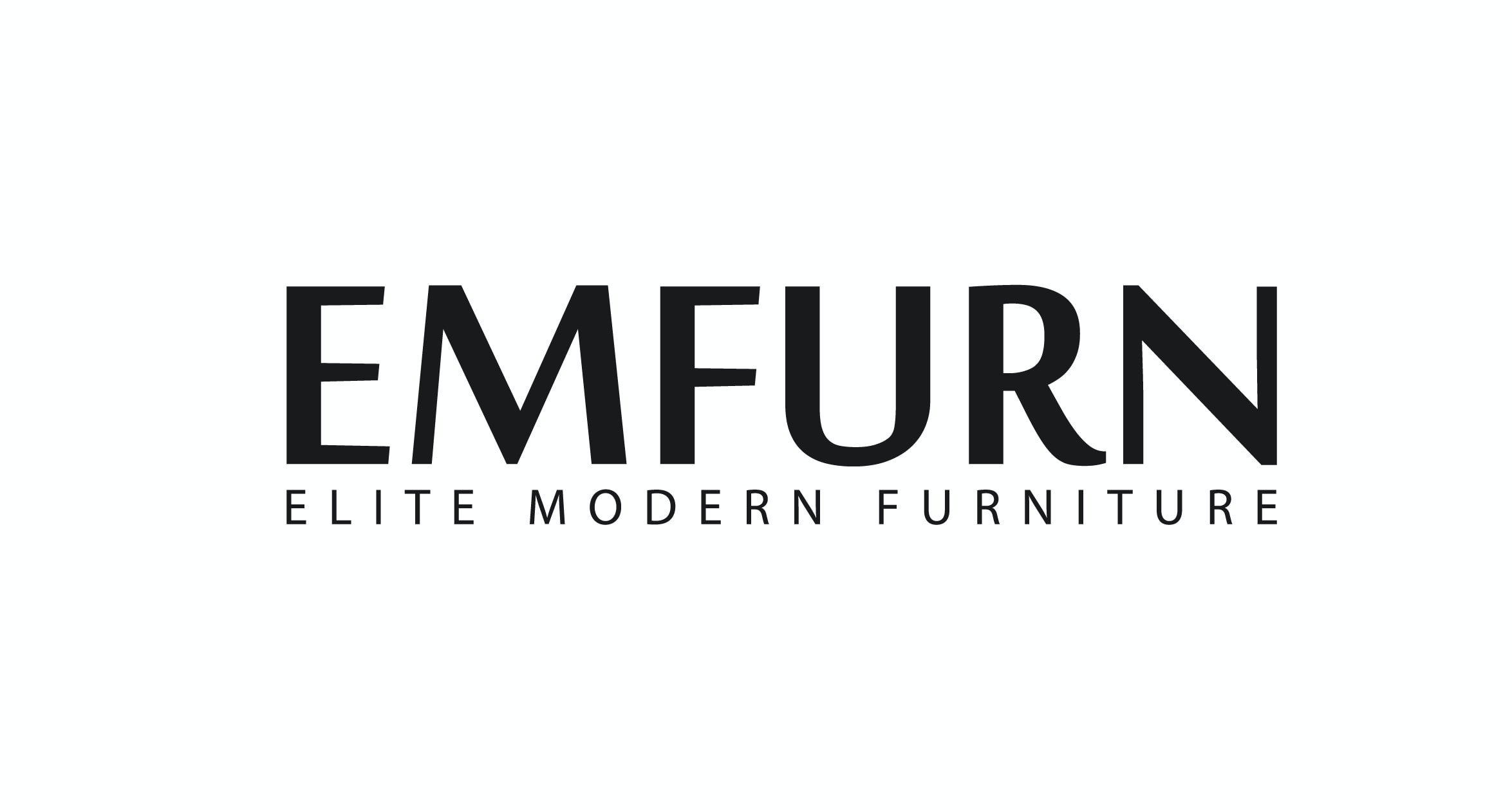 Go to Emfurn Modern Furniture's profile
