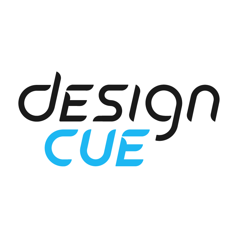 Go to DesignCue's profile