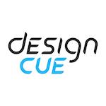 Avatar of user DesignCue