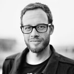 Avatar of user Guus Baggermans