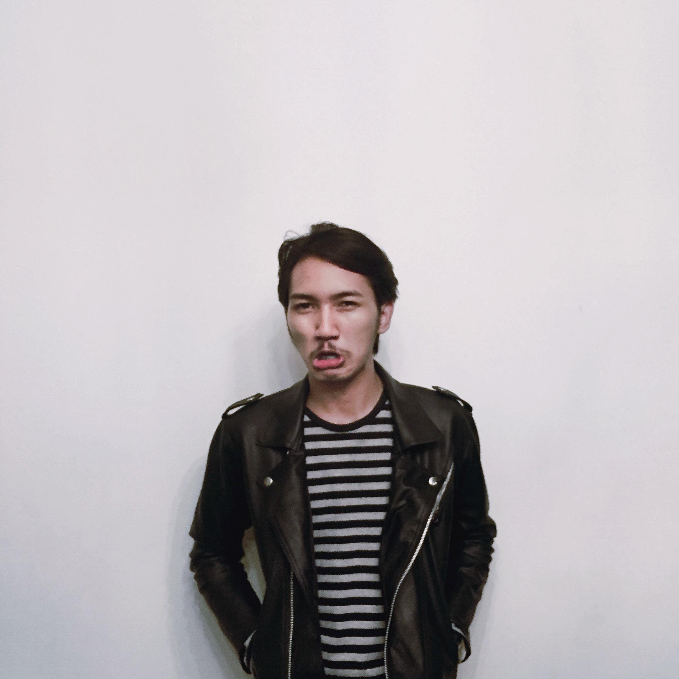 Go to Yohanes Dicky Yuniar's profile