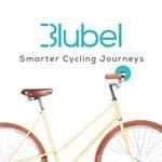 Avatar of user Blubel
