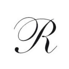 Go to ruxhshot's profile
