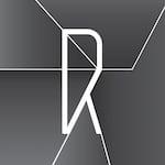 Avatar of user Reginar
