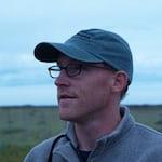 Avatar of user John Yunker