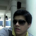 Avatar of user Diego Rodriguez