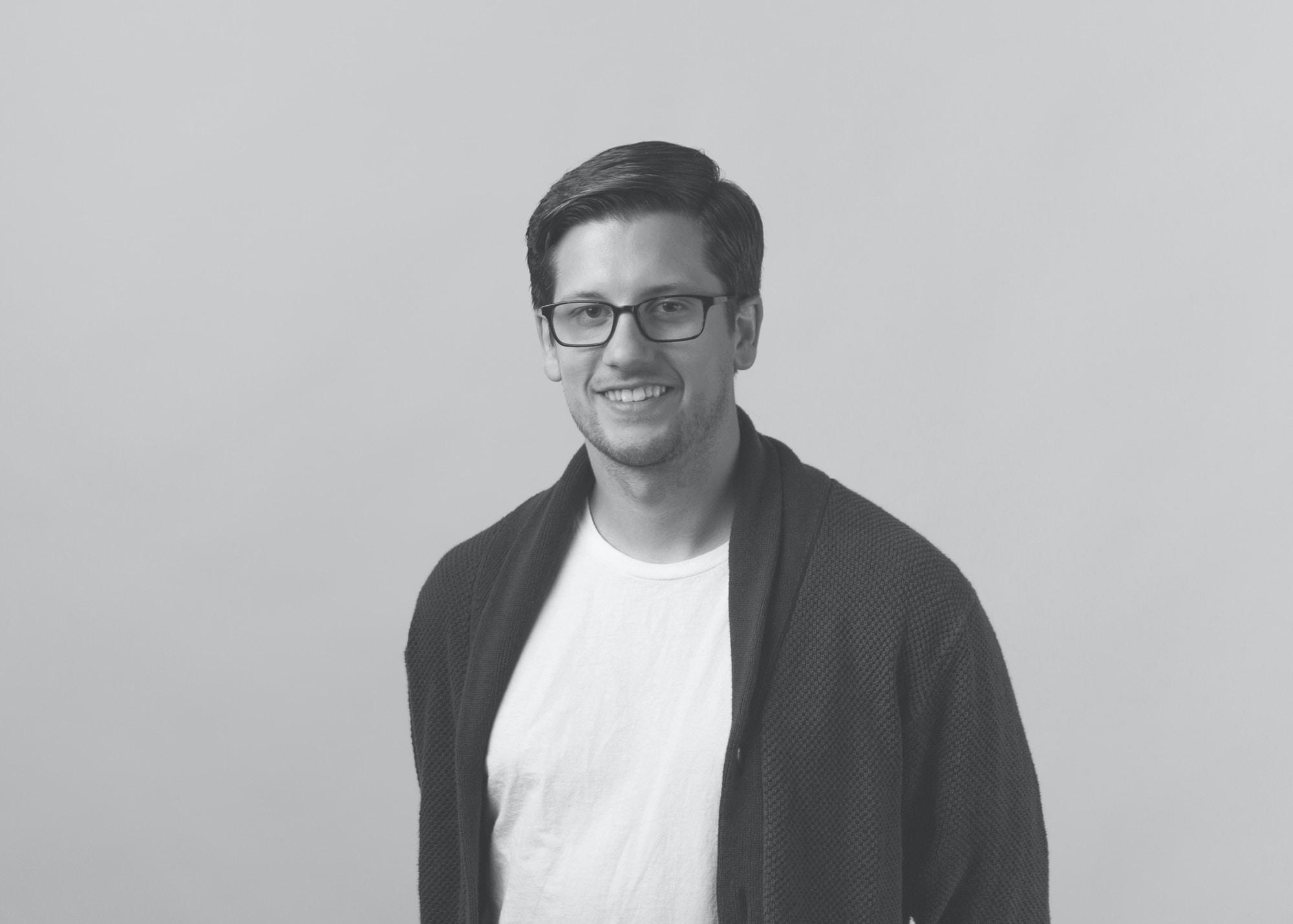 Go to Adam Porter's profile