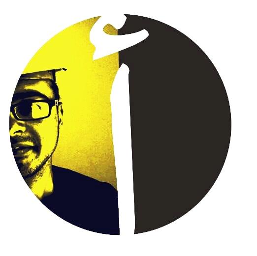 Avatar of user Ahmed  El-Shahat