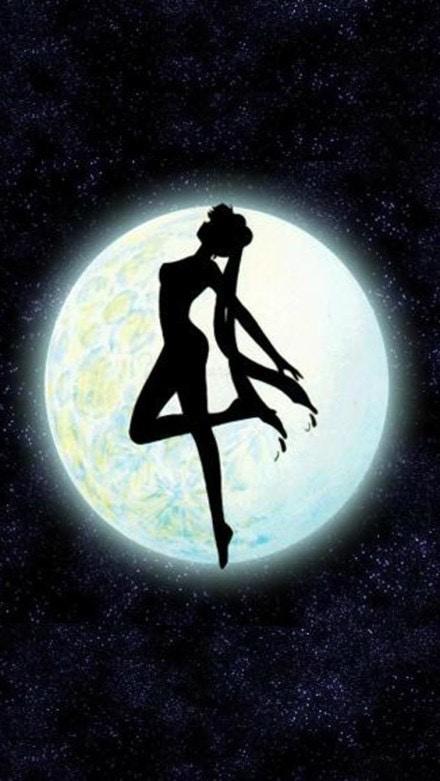 Avatar of user Iris Lau