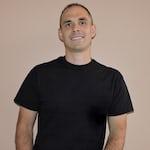 Avatar of user Matt ODell