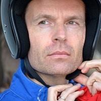 Go to Uwe Küchler's profile