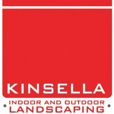 Avatar of user Kinsella Consultants