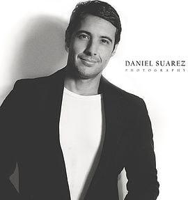 Avatar of user Daniel Suarez Photography