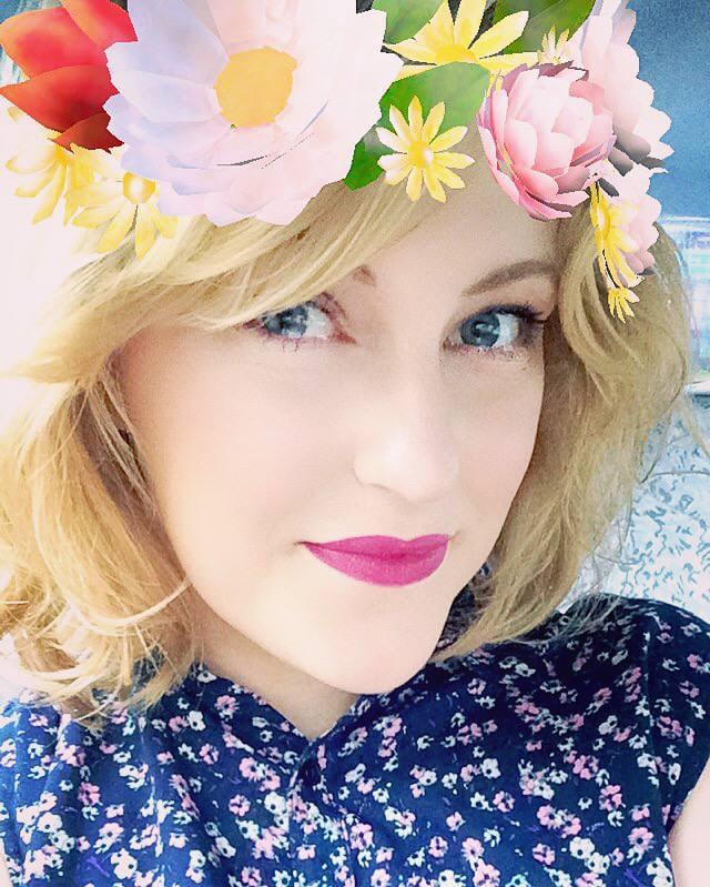 Go to Naomi Louise  Jenkins's profile