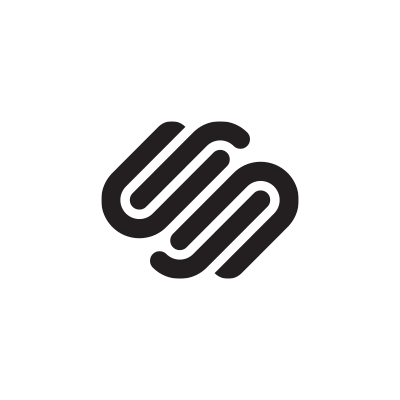 Go to Squarespace's profile