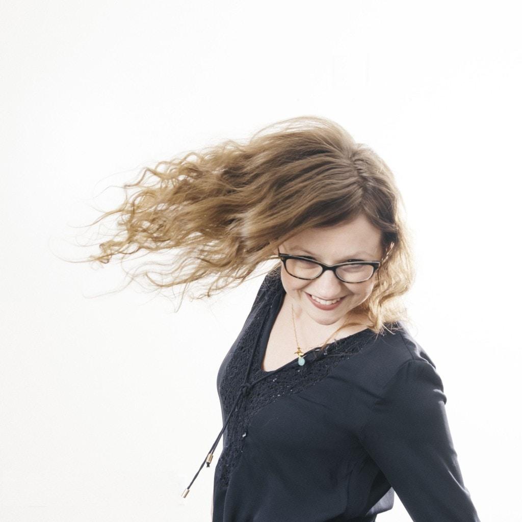 Avatar of user Laura Lefurgey-Smith