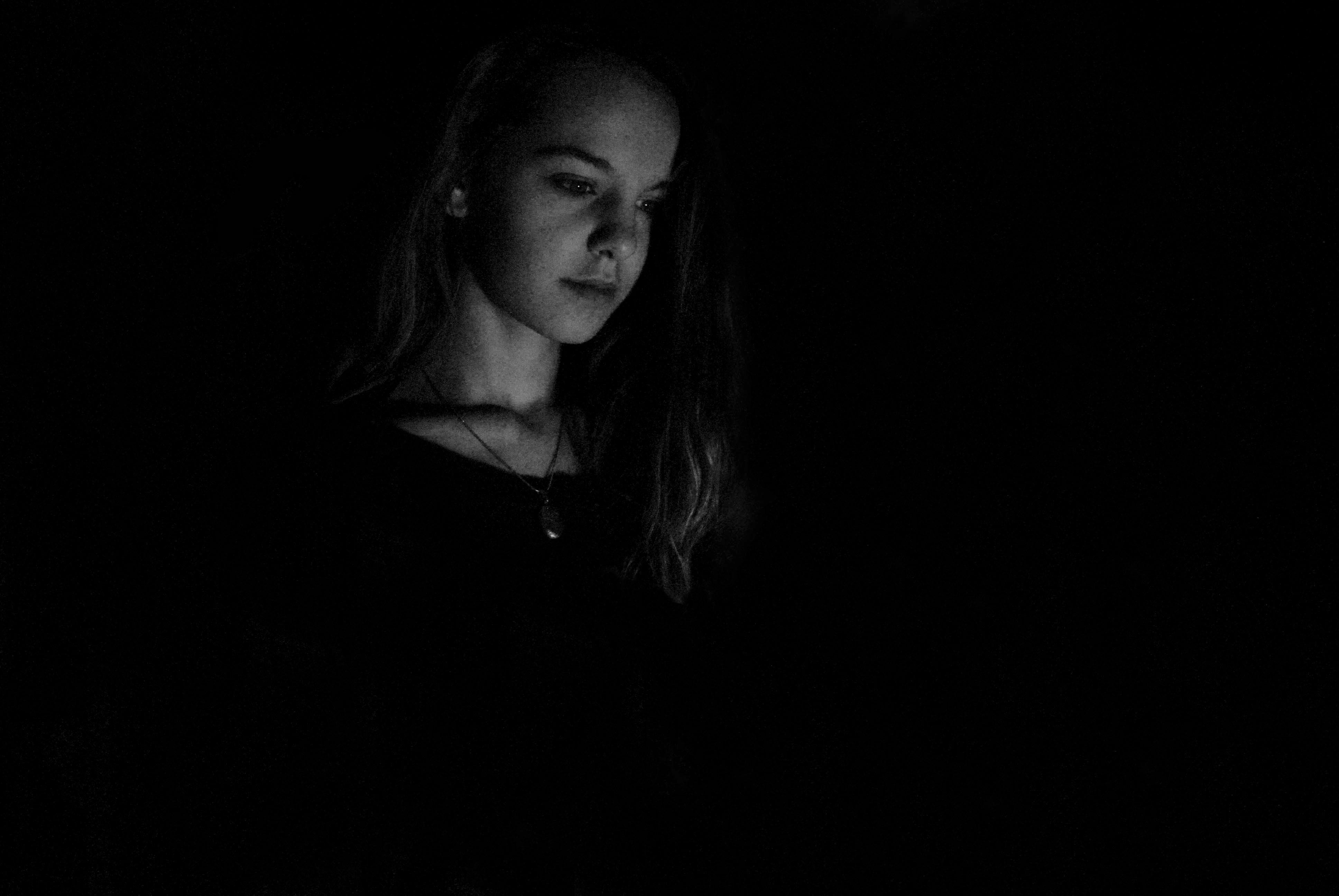 Go to Anne Drotleff's profile