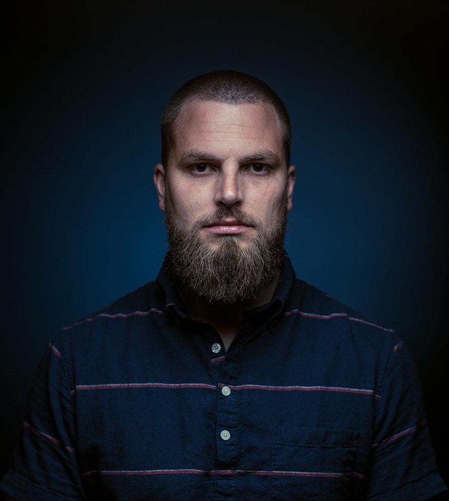 Avatar of user Tim Lautensack