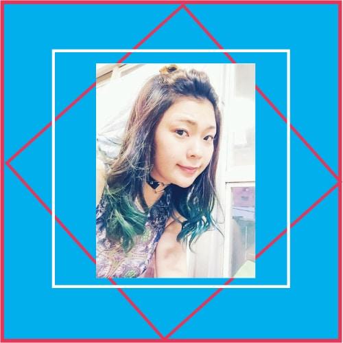 Avatar of user Yung Chang