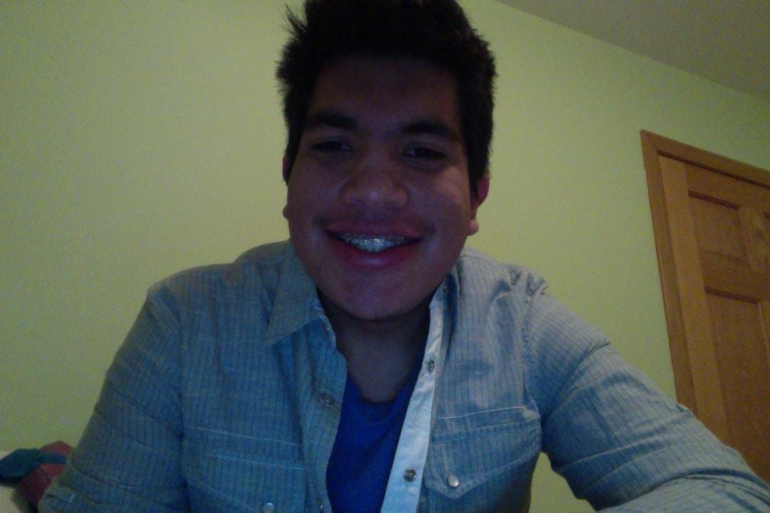 Go to Ricky Bautista's profile